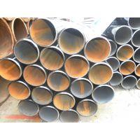烟管Q345B 16Mn无缝管 扩管 热轧管 车丝管 镀锌螺纹管思泰欧给您的