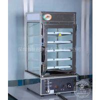 便利店蒸包机|全自动蒸包机|电热蒸包机工业烤箱