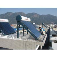 南京马群太阳能热水器拆装维修13913969329水管漏水维修