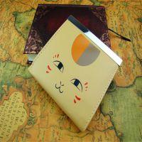 【创业设备】温州钱包彩绘印花机/数码快速打样机/小型万能打印机