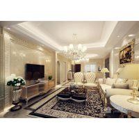 家装设计-公寓装修-别墅装修-高档住宅装修-小区装修-南京房屋装饰
