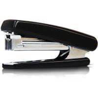 得力10号订书机迷你钉书机小号钉书机 [0221]批发订书机、起钉器8