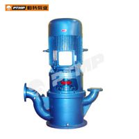 上海帕特泵业供应WFB无密封自控自吸泵