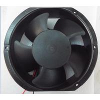 17251直流散热风扇,17251高转速风扇,17251 110V散热风扇厂家