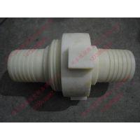 供应塑料油任型号|8寸 DN200塑料油任