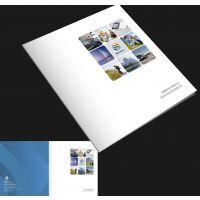 福永家电样本设计,福永家电画册设计,福永设计公司