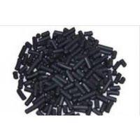 供应煤质柱状活性炭