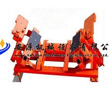 供应DDZ-35-80断带抓捕器