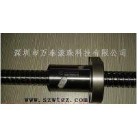 现货供应台湾TBI滚珠丝杆SFS1605滚珠丝杆 TBI丝杆