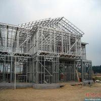苏州新云定制加工雨棚钢结构、钢结构车棚、停车棚,专业钢结构厂家