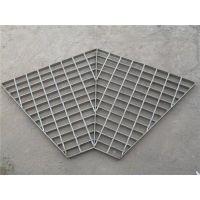 哪里生产钢格栅板_钢结构建设用的钢格栅板_专业钢格栅板厂家欢迎进我网站咨询