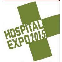 2015年第28届印尼国际医疗及医药展览会