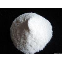 PVC软管抗粘剂 内外润滑剂配方助剂改善产品质量 PVC表面达镜面效果