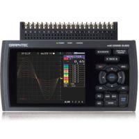 图技GL820数据记录仪