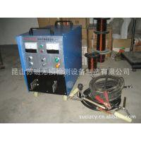 长期供应CYD-5000型移动式磁粉探伤机
