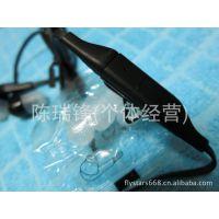 诺基亚WH-205 5800 5230 5233 N78 5530 C5-03 C6原装耳机 美津行
