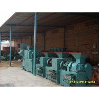 供应2014优质萤石粉压球机多种规格全面供应