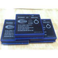 BA209001(6V/800mAh)原装正品 质保一年 三月内有包退换