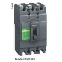 施耐德CVS塑壳断路器CVS250F TM250D 3P3D订货号LV525333