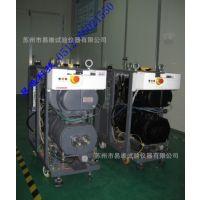 阿尔卡特ALCATEL ADS602P真空泵维修 ADS602LM真空泵浦修理保养