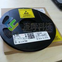 集成电路IC TI/德州仪器 TPS79318DBVR PHHI SOT-23-6 只做原装