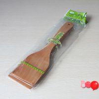 D025     2元木铲 饭勺 烹饪铲/勺 烹饪工具 批发