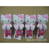 高品质塑料公仔,日本精品搪胶玩具,符合日本标准的搪胶