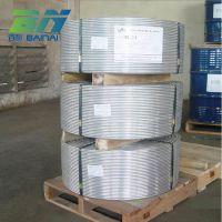 佛山厂家直供优质铝钛硼丝系列铝钛硼丝陶瓷纤维盘根 欢迎订购