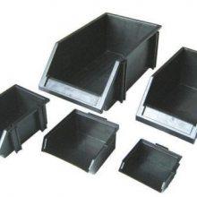 防静电元件盒 防静电零件盒 IC防静电元件盒