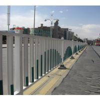 促销国标非高速防撞标波形护栏 国标热镀锌高速护栏板