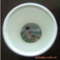 玻璃丝印热转印涂层(玻璃专用)