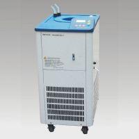 郑州长城低温冷却液循环泵DLSB-5L/10