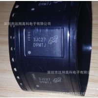 MT47H128M16RT-25EIT 供应全新原装进口ic芯片,公司大量现货
