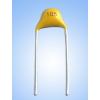 供应厂家低价供应独石电容N101J
