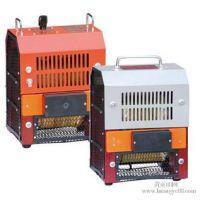 福建专业大型电焊机回收,厦门泉州收购二手交流直流焊机回收