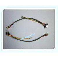 上海聚浩线束设计加工各种UL认证成套箱体线束|wire harness