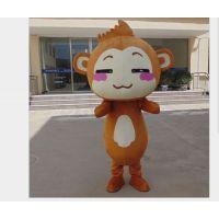 供应迪士尼米老鼠米奇米妮卡通人偶活动表演舞台演出行走服装定做包邮