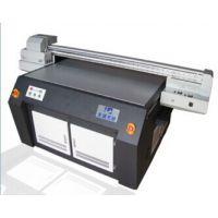 UV万能打印机是大学生创业的好项目