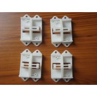 ABS手板制作,CNC手板模型,番禺手板厂