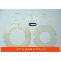 阿里巴巴诚信会员厂家供应橡胶产品 EPDM橡胶产品