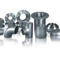 钢制管件 法兰 管件法兰厂家 河北优质厂家 思泰欧管道