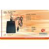 供应CMD61ID正品卡读卡器 ID卡阅读器 ID卡读卡机 划卡器