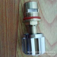 2014佛山科享厂家热销 价格优惠种类多陶瓷阀芯 质量保证