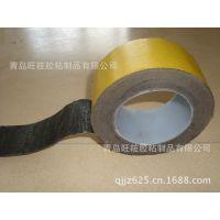 生产供应 优质自粘 黑色防水胶带