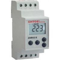 正鸿供应ZHRL1-A液位继电器 用于民用水塔蓄水池水位控制器