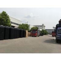 安徽新农村改厕化粪池江苏三格式家用1.5立方PE成品化粪池