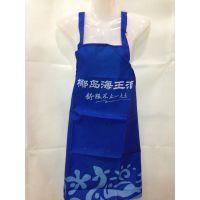 宜昌围裙包装厂/包头围裙包装厂/郑州围裙包装厂