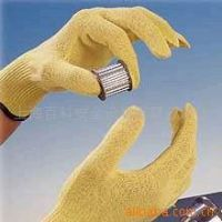 供应代尔塔防割手套