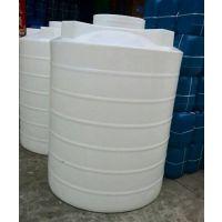 供应供应直销6吨PE桶,6立方塑料大桶,塑料圆桶化工桶