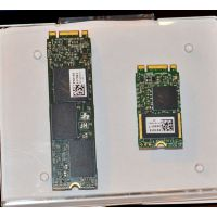 SAMSUNG三星SSD固态硬盘 SM951